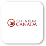 Historica Canada: Audio and Video Clips